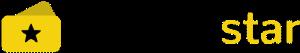 kreditistar.ru logo